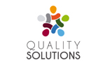 Quality Solution Network
